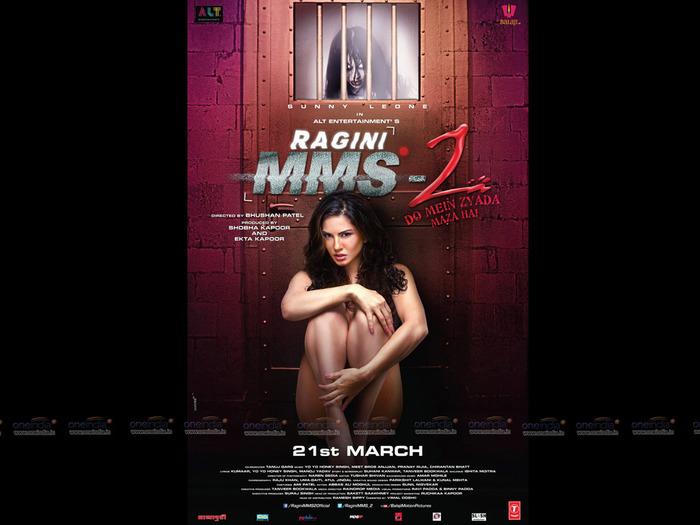 Ragini MMS 2 Movie Download