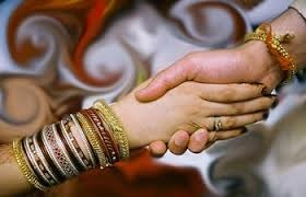 Is Inter Caste Marriage Wrong?