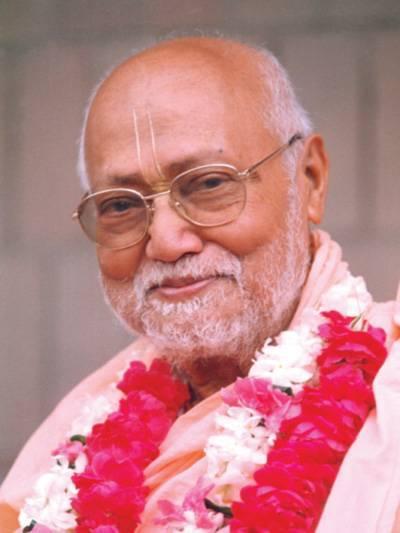 What Is Bhakti -Sudhanshuji Maharaj