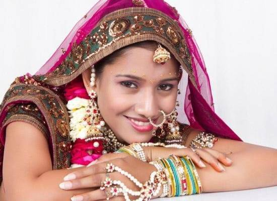5 Popular First Night Traditions Of An Indian Wedding