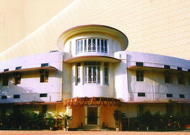 UPSC Civil Services Exam General Studies Mains Books