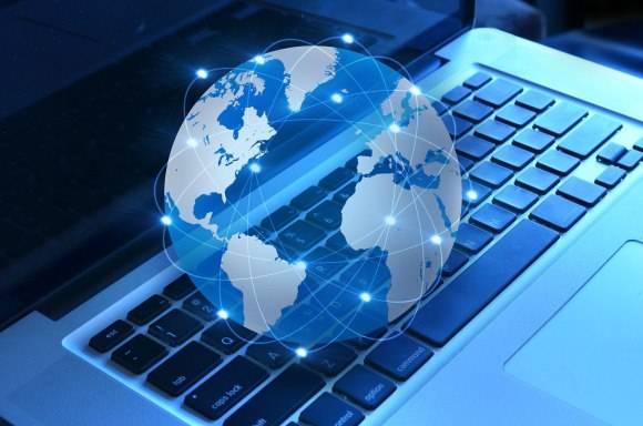 Broadband Internet Providers By Zip Code?