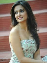 Is Kirti Sanon A Hit Or A Flop?