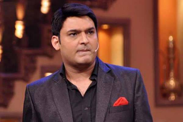 Is Kapil Sharma Losing His Charm?