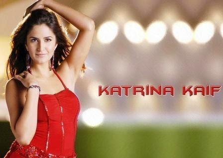 Katirna Kaif Photos: Katrina Kaif Red Dress Wallpapers & Photos