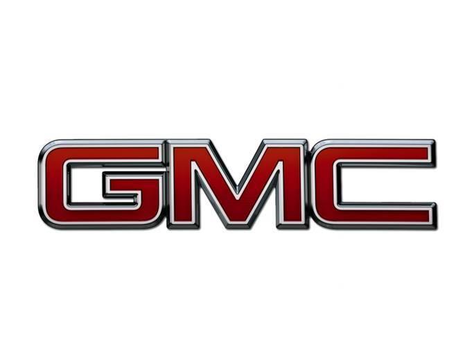 GMC (automobile)