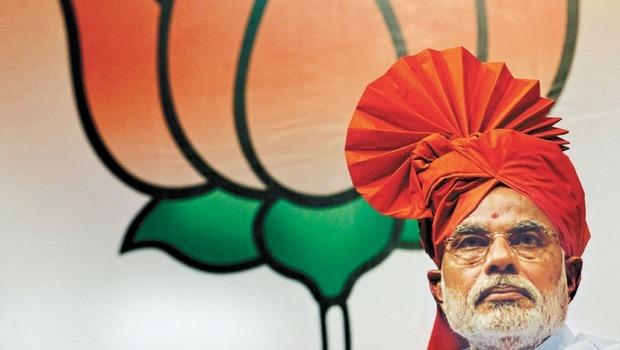 Modi Will Be A Dictator