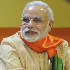 The Future Of BJP In Tamilnadu