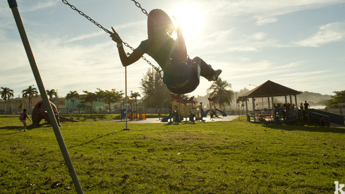 10 Beautiful Ways To Relive Your Childhood