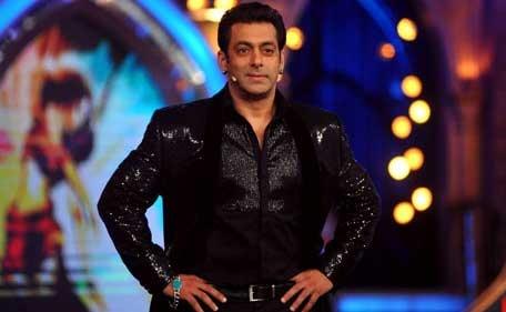 Is Salman Khan The REAL Bigg Boss?