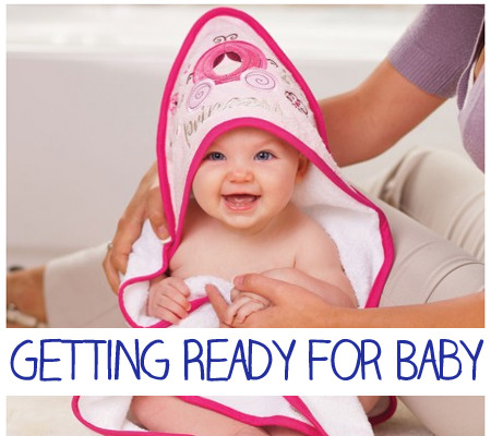 Are You Ready For A Baby? Find Out!