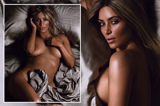 Will Kim Kardashian Ruin Indian Culture?