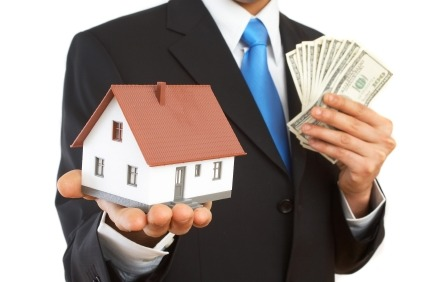 Are Real Estate Projects A Sham?
