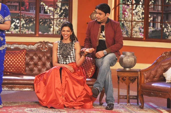 10 Things We Don't Like About Kapil Sharma
