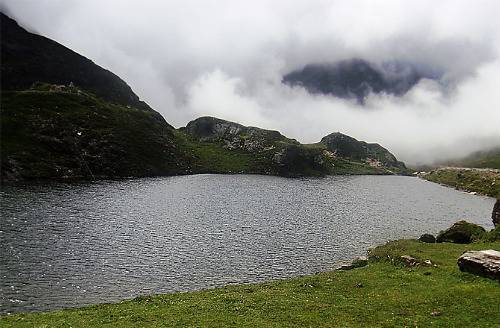 Best Ever Road Trips In India - Guwahati-Tawang