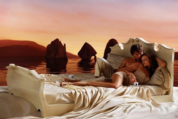 Tips For A Perfect Honeymoon