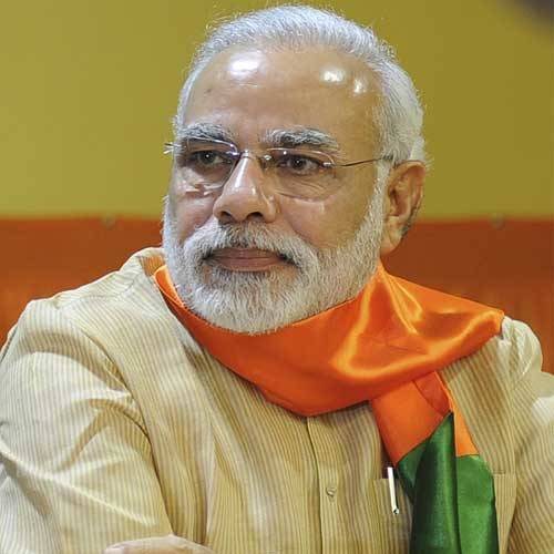 PM Narendra Modi Completes 6 Months In Office: Your Thoughts