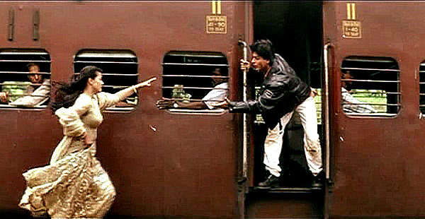 10 Things You Didn't Know About DDLJ
