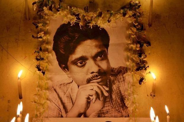 Sadashiv Amrapurkar's Most Iconic Roles