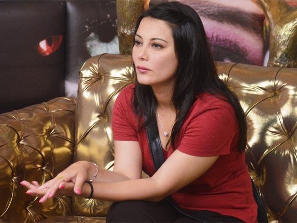 Bigg Boss 8: Did Minissha Deserve To Get Eliminated?