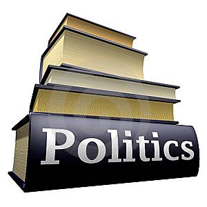 How Much Clean Politics Need In India