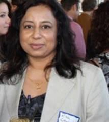 Indian Origin Lawyer Flees