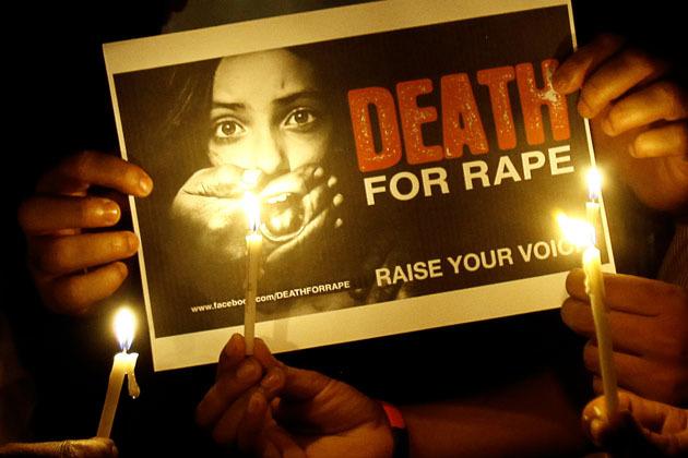 How Arvind Kejriwal Betrayed The Delhi Gang-Rape Agitation