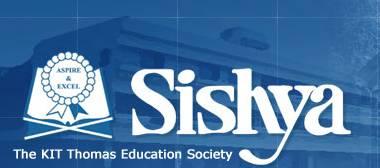 Top Schools In 2014 - Sishya School, Adyar, Chennai