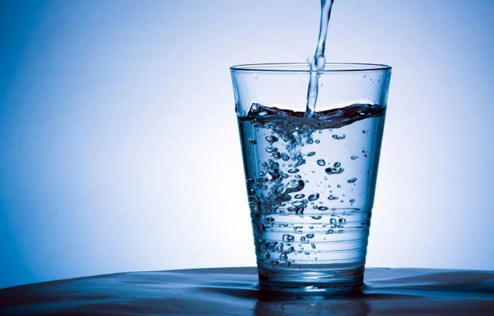 'Water'The Most Essential Component Of Our Lives...