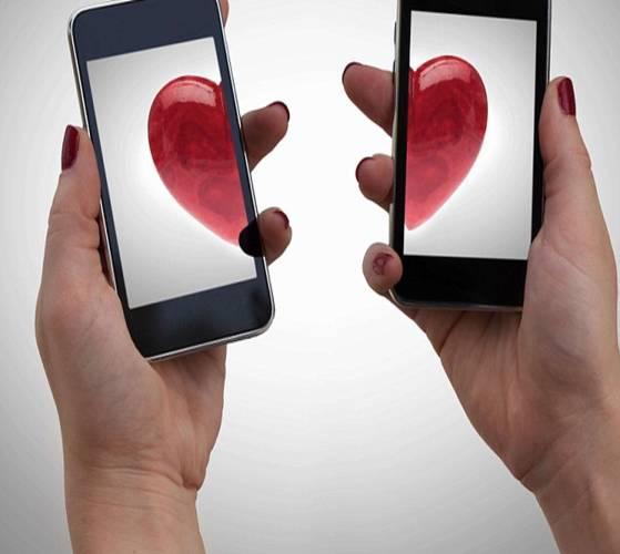Does Smartphone Destroy Intimacy