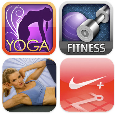 Top 10 Health Apps You Must Have