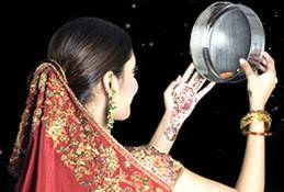 Karva Chauth: Why Can't Men Keep Fasts For Women?