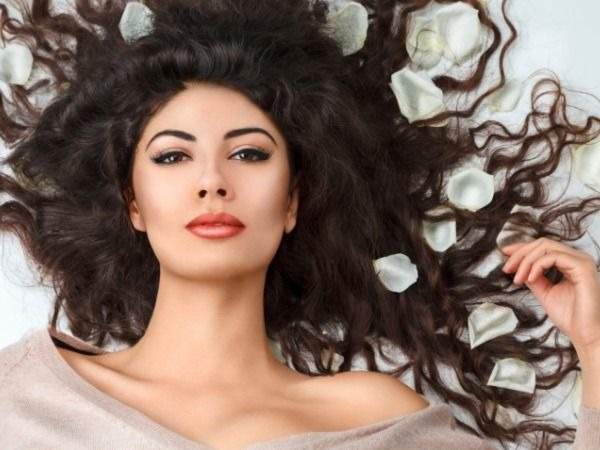 15 Tips For Faster Hair Growth