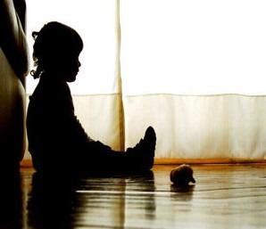 'Schools No Longer Safe For Children'