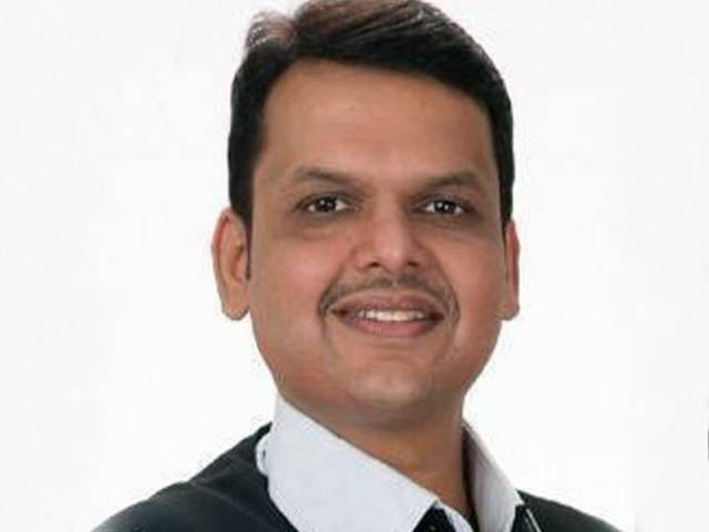 Things You Didn't Know About Maharashtra CM Devendra Fadvanis