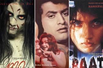 Old Vs New Bollywood Movies