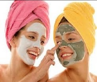 Dadi Maa Ke Nuskhe You Must Try For Healthy Skin