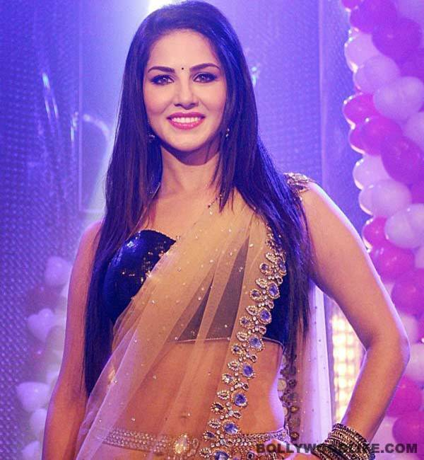 Does Sunny Leone Have A Bright Future In Bollywood?