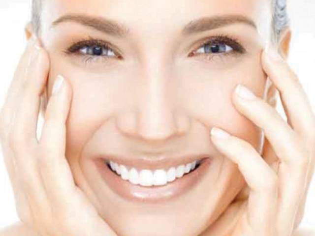 How To Get A Youthful Skin