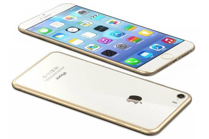 Iphone 6 For Rs. 71,500; Worth It?