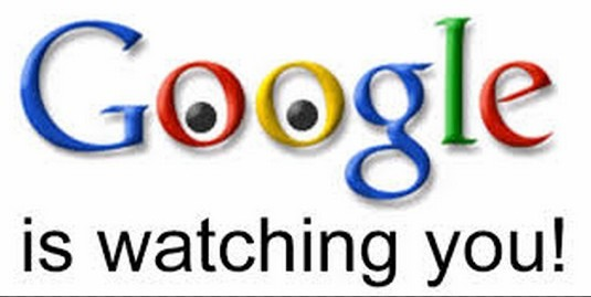 Funniest Things People Search On Google
