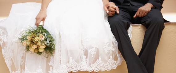 19 Things You Must Do Before Getting Married