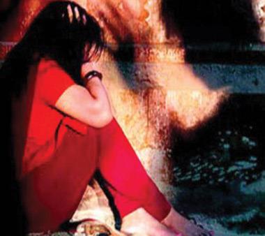 Kolkata Cops' Diktat To Women: Dress Decently, Avoid Late Nights!