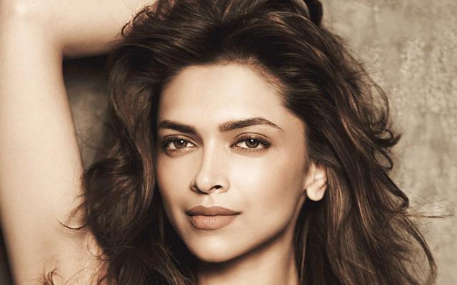 Deepika Padukone Remains The Unbeatable Star Of Bollywood
