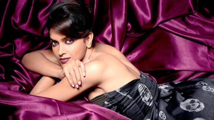 Here's Why Deepika Padukone's Brain Is Her Biggest Asset!