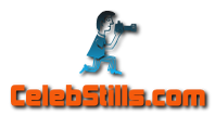 Celebstills.com