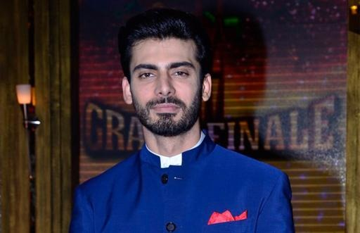 10 Things You Didn't Know About Fawad Khan