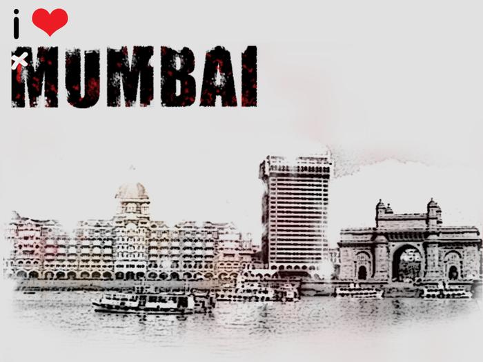 10 Reasons Why Delhi People Love Mumbai Life!