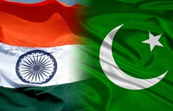 'India Is Better Off Than Pakistan'