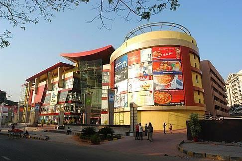 Important Reasons To Visit Namma Bengaluru